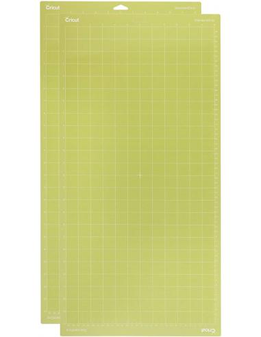 Tapete de corte standardgrip 30x60 cm...
