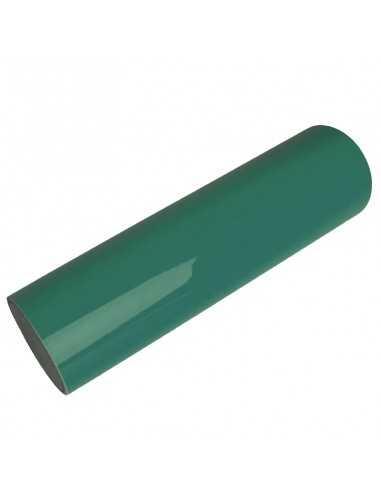 Vinil adhesivo verde esmeralda por...