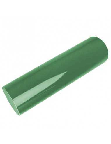 Vinilo adhesivo verde esmeralda por...