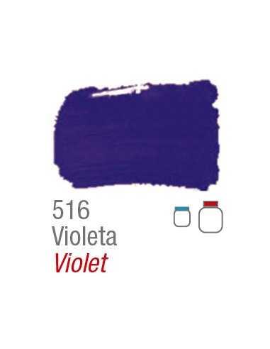 Pintura para artesanía PVA 100ML,...