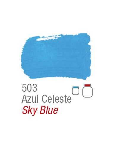 Pintura para artesanía PVA 500ML,...