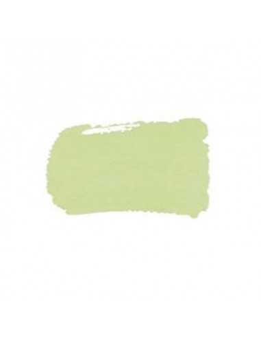 Pintura Acrílica Mate 37ML, ACRILEX