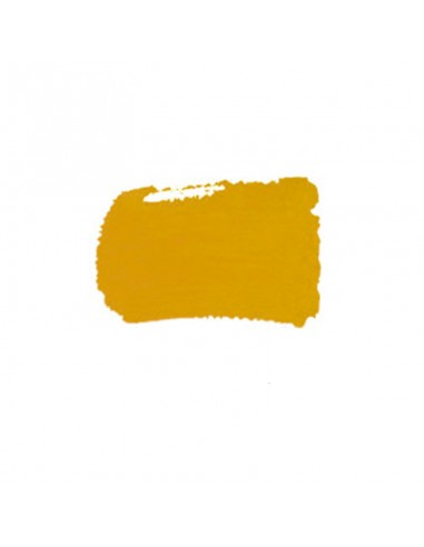 Pintura Acrílica Mate 250ML, ACRILEX