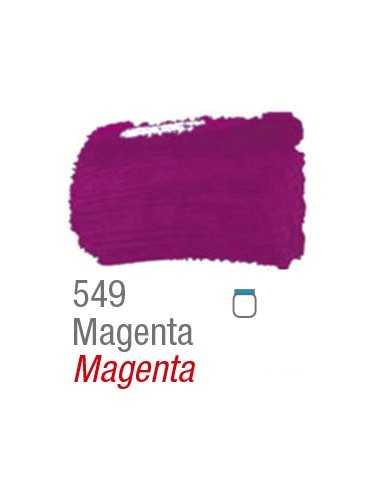 Pintura para artesanía PVA 250ML,...