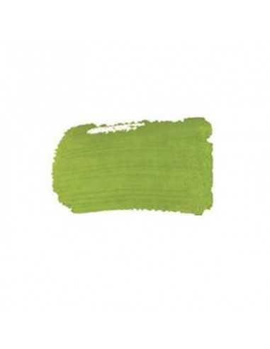 Pintura para tela 120ML, ACRILEX