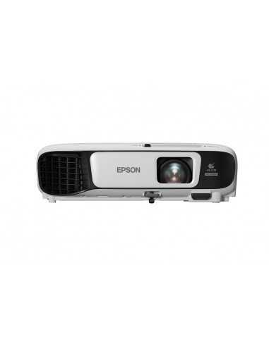 Proyector EPSON U42+