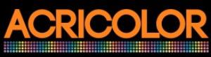 Acricolor