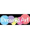 Dreams Art