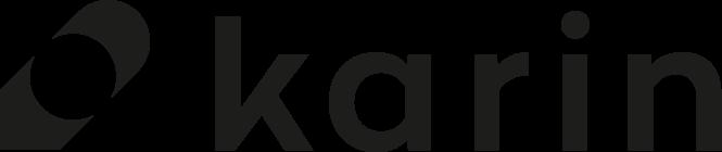 KARIN MARKERS