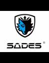 Manufacturer - Sades